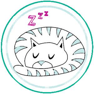 dormir-08