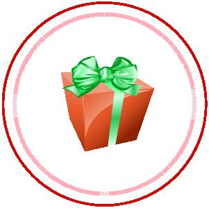 regalo-09